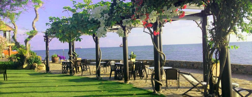 Resort Vũng Tàu