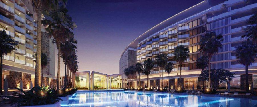 Tổng quan dự án Mini Hotel Phú Quốc